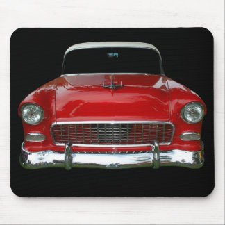 Classic 55 mouse mat