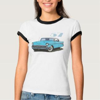 Classic 57 T-Shirt