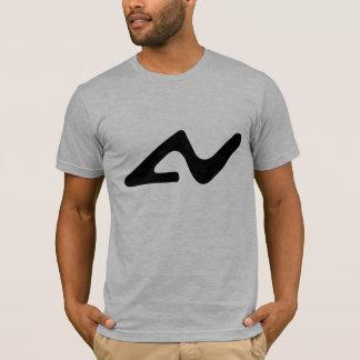 Classic alt.news t-shirt
