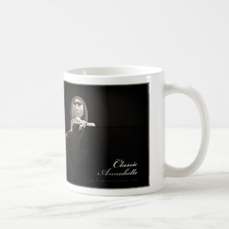 classic_annabelle_mug coffee mug