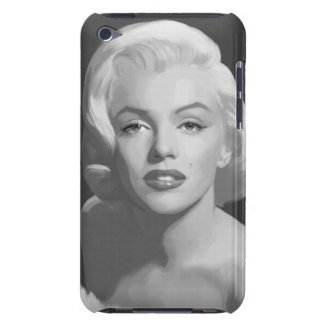 Classic Beauty Case-Mate iPod Touch Case