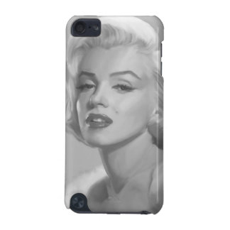 Classic Beauty iPod Touch 5G Cover