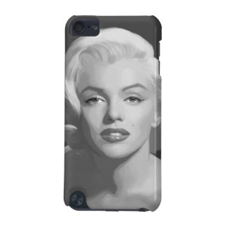 Classic Beauty iPod Touch (5th Generation) Cover