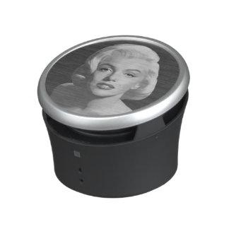 Classic Beauty Speaker