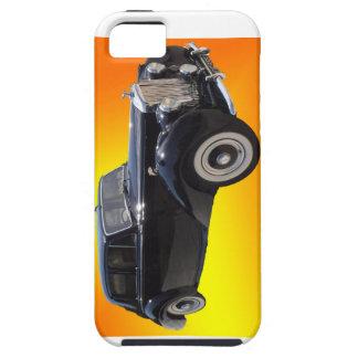 Classic Bentley iPhone SE/5/5s Case