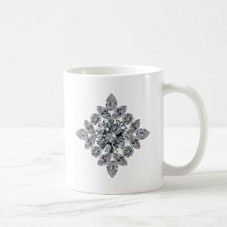 classic-bling coffee mug