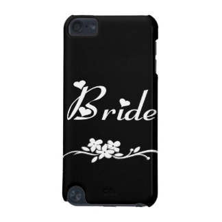 Classic Bride iPod Touch 5G Case
