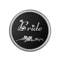 Classic Bride Speaker