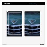 Classic Cadi Skin For Kindle Fire