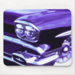 Classic car: 1958 Chevrolet Mouse Pad