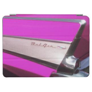 Classic car: Chevrolet Bel Air iPad Air Cover
