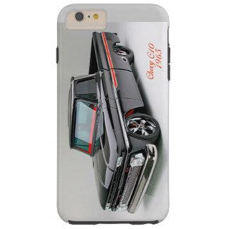 Classic car image for iPhone-6-6's-tough Tough iPhone 6 Plus Case