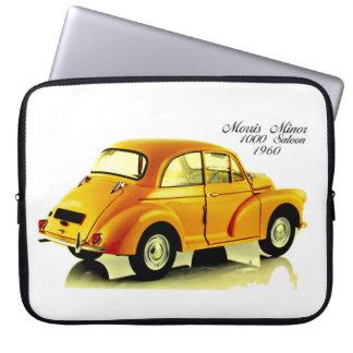 Classic Car image for Neoprene Laptop Sleeve