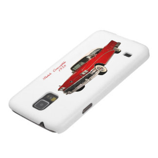 Classic car image for Samsung-Galaxy-S5 Galaxy S5 Covers