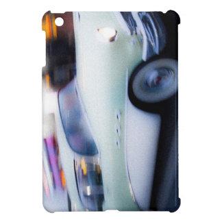 Classic  Car iPad Mini Case