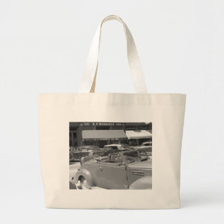 Classic Cars, 1930s Tote Bags
