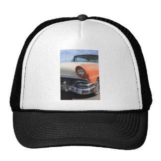 Classic Cars Hats
