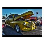 classic, cars, motor, racing, classics, history,