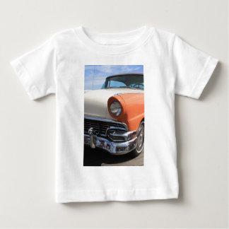 Classic Cars Tshirts