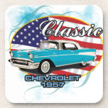 Classic-Chevrolet-oval-1957-new_B.png