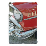 google, zazzle, yahoo, classic, chevy, mini, ipad,