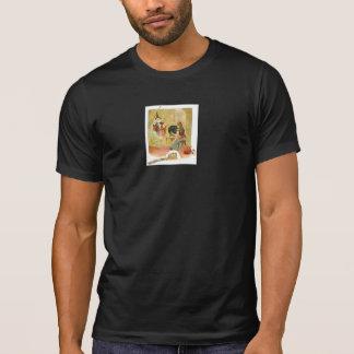 Classic Cinderella T-Shirt