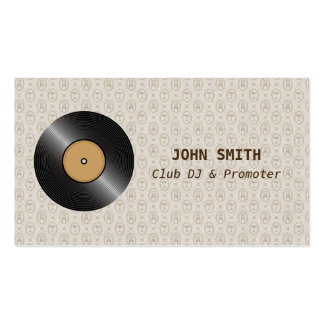 Promote the dj gifts on zazzle for Classic club music