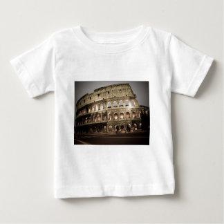 Classic coliseum tees