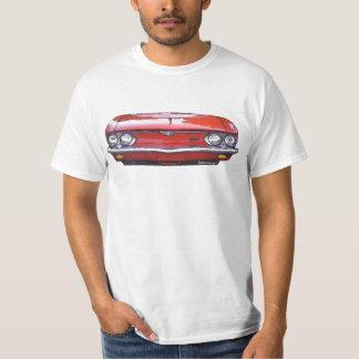 Classic Corvair T-Shirt