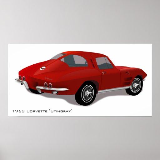 ... » Used Chevrolet Corvette At Rick Hendrick Chevrolet Serving .html