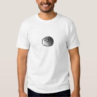 Classic Crazy Meme Faces T-Shirt
