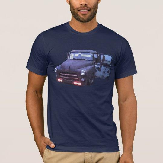Classic Custom Pickup '56 Dodge T-Shirt