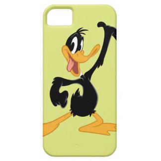 Classic DAFFY DUCK™ iPhone SE/5/5s Case