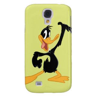 Classic DAFFY DUCK™ Samsung S4 Case