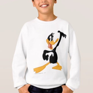 Classic DAFFY DUCK™ Sweatshirt