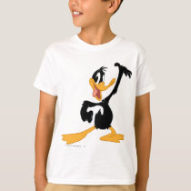 Classic DAFFY DUCK™ T-Shirt