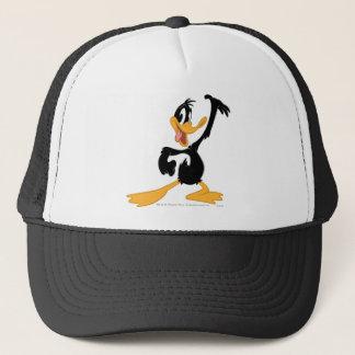 Classic DAFFY DUCK™ Trucker Hat