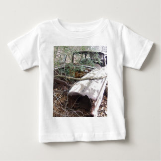 Classic Demise Baby T-Shirt