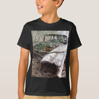 Classic Demise T-Shirt
