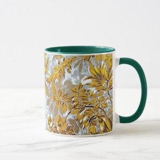 Classic Design Coffee  Mug