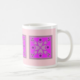 Classic Design Mug