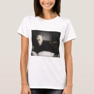 Classic Dracula T-Shirt