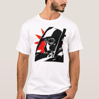 Classic Drag Racer T-Shirt