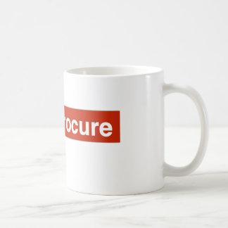 Classic Fair Procure® Mug