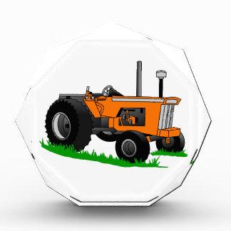 Classic Farm Tractor Award