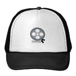 Classic Film Lover Trucker Hat