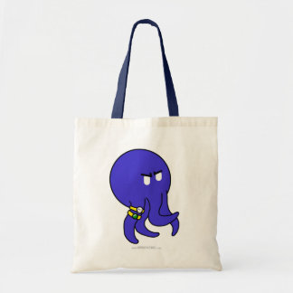 Classic Floon Tote