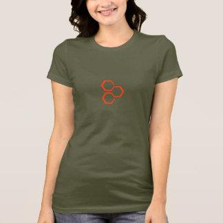 Classic Gen 1 Hex T-Shirt