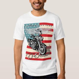 Classic Harley Hog T Shirts