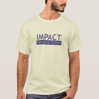 Classic IMPACT t-shirt